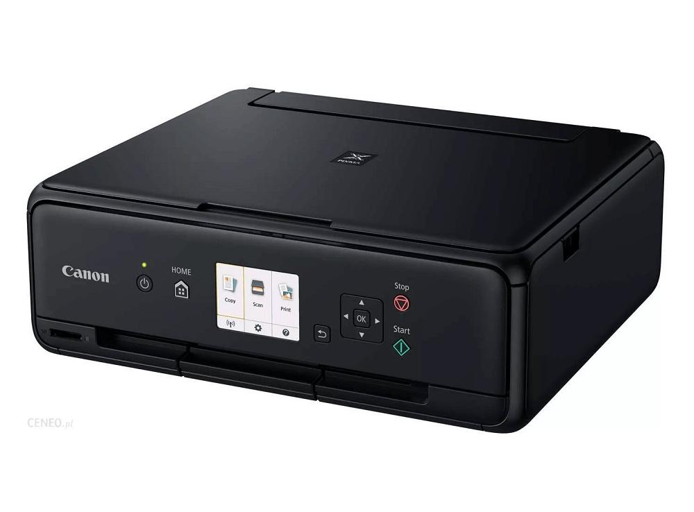 TS 5055