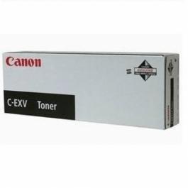Canon 6944B002 / C-EXV45 cyan toner - Original