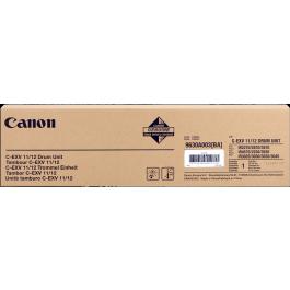 Canon C-EXV11/12 / 9630A003  trumma - Original