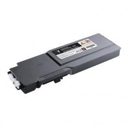 Dell 593-11113 / MN6W2 magenta toner - Original