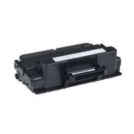 Dell 593-BBBI / N2XPF svart toner - Kompatibel