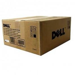 Dell 90DC4 / 724-10492  trumma - Original