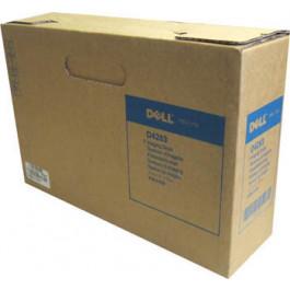 Dell D4283 / 593-10078  trumma - Original