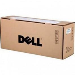 Dell GDFKW / 593-11187 svart toner - Original