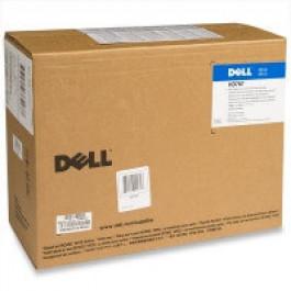 Dell HD767 / 595-10011 svart XL toner - Original