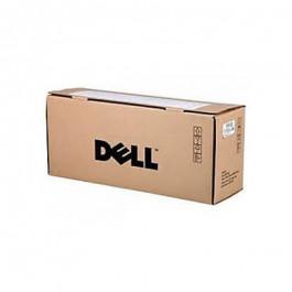 Dell MW558 / 593-10237 svart XL toner - Original