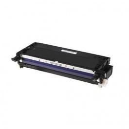 Dell R717J / 593-10368 svart toner - Kompatibel