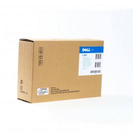 Dell TJ987 / 593-10241  trumma - Original