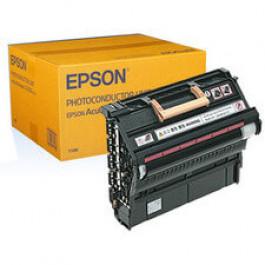 Epson C13S051109  trumma - Original