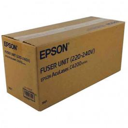 Epson C13S053021  Fuser kit - Original