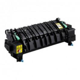 Epson C13S053038 / C13S053038BA  Fuser kit - Original