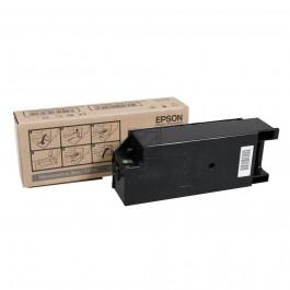 Epson T6190 / C13T619000  Vedligeholde blækpatron - Original