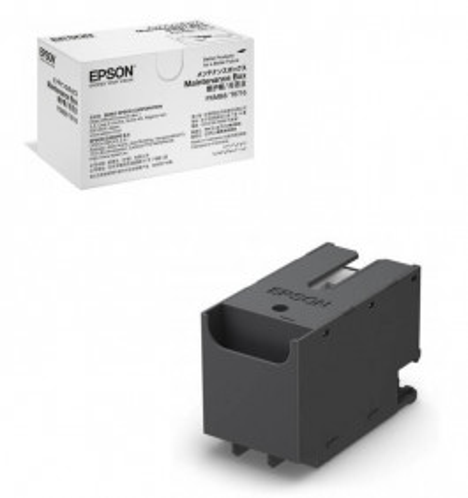 Epson T6716 / C13T671600  maintenance kit - Original