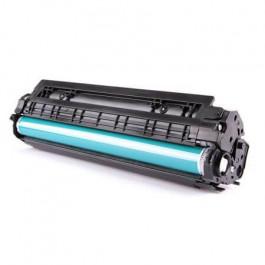 Hp CF471X / 657X cyan XL toner - Kompatibel