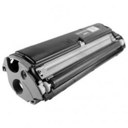 Konica Minolta 1710517-005 svart XL toner - Kompatibel