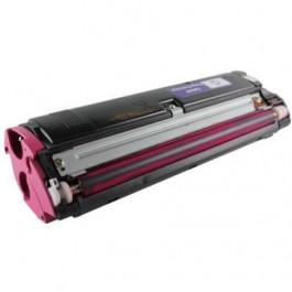 Konica Minolta 1710517-007 magenta XL toner - Kompatibel