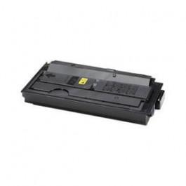 Kyocera TK-7105 / 1T02P80NL0 svart toner - Kompatibel