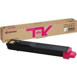 Kyocera TK-8115M / 1T02P3BNL0 magenta toner - Original
