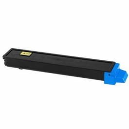 Kyocera TK-8315C / 1T02MVCNL0 cyan toner - Kompatibel