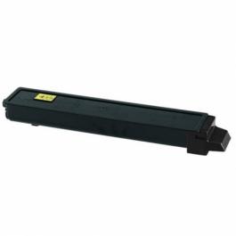 Kyocera TK-8315K / 1T02MV0NL0 svart toner - Kompatibel