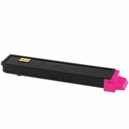 Kyocera TK-8315M / 1T02MVBNL0 magenta toner - Kompatibel