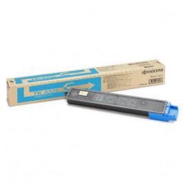 Kyocera TK-8325 C / 1T02NPCNL0 cyan toner - Original
