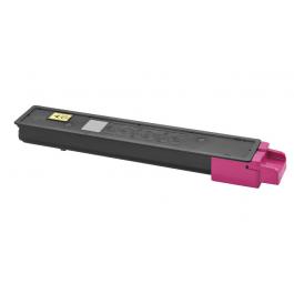 Kyocera TK-8325 M / 1T02NPBNL0 magenta toner - Kompatibel