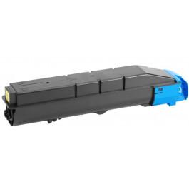 Kyocera TK-8505C / 1T02LCCNL0 cyan toner - Kompatibel