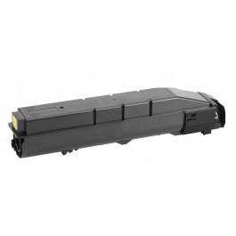Kyocera TK-8505K / 1T02LC0NL0 svart toner - Kompatibel