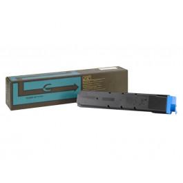 Kyocera TK-8600C / 1T02MNCNL0 cyan toner - Original
