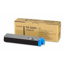 Kyocera TK520C / 1T02HJCEU0 cyan toner - Original