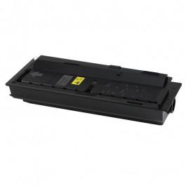 Kyocera TK6115 / 1T02P10NL0 svart toner - Kompatibel