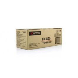 Kyocera TK825C / 1T02FZCEU0 cyan toner - Original