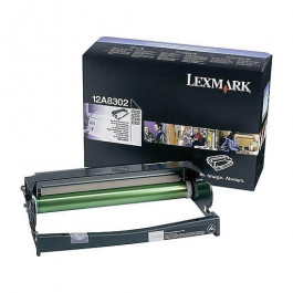 Lexmark 12A8302  trumma - Original