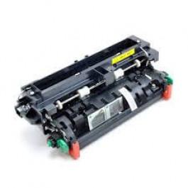 Lexmark 40X1871  fuser - Original