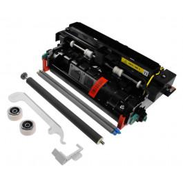 Lexmark 40X4765  maintenance kit - Original