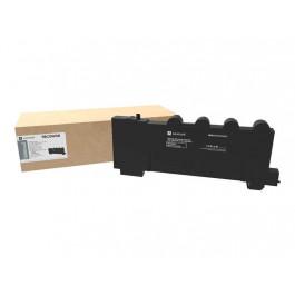 Lexmark 78C0W00  waste toner - Original