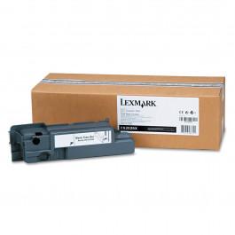 Lexmark C52025X  waste toner - Original