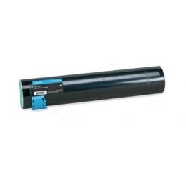 Lexmark C930H2CG cyan toner - Kompatibel