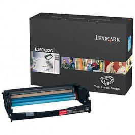 Lexmark E260X22G  trumma - Original