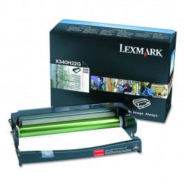 Lexmark X340H22G  trumma - Original