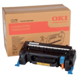 Oki 43363203  fuser - Original