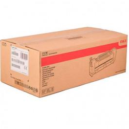 Oki 46358502  Fuser kit - Original