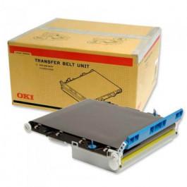 Oki 46394902  transferbelt - Original