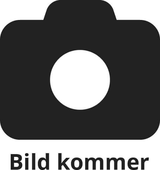 Olivetti B0446 svart toner - Original