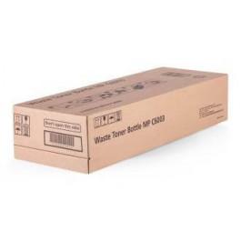 Ricoh 416890  waste toner - Original
