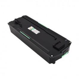 Ricoh 418425  waste toner - Original