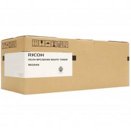 Ricoh M0226400  waste toner - Original