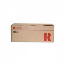 Ricoh TYPE MPC 2551 E / 842064 cyan toner - Original