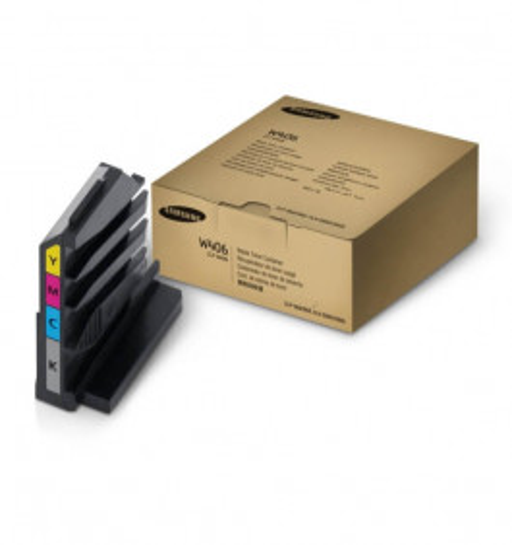 Samsung CLT-W406 / SU426A  waste toner - Original